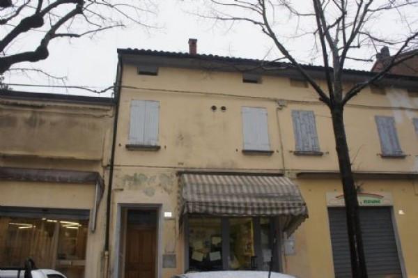 Ufficio / Studio in affitto a Molinella, 9999 locali, prezzo € 700 | Cambio Casa.it