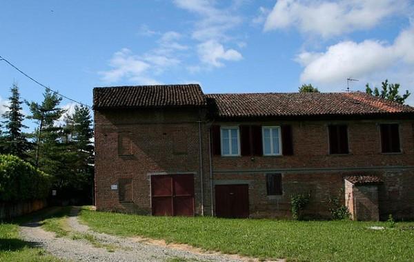 Soluzione Indipendente in vendita a Bergamasco, 6 locali, prezzo € 490.000 | Cambio Casa.it