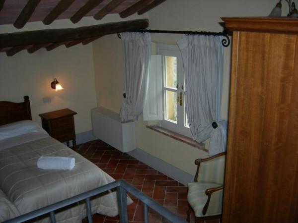 Appartamento in Vendita a Palaia Periferia:  3 locali, 118 mq  - Foto 1