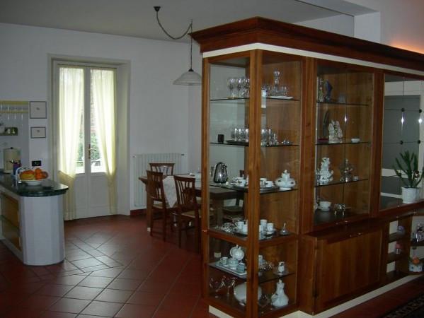 Casa indipendente in Vendita a Bientina: 5 locali, 260 mq