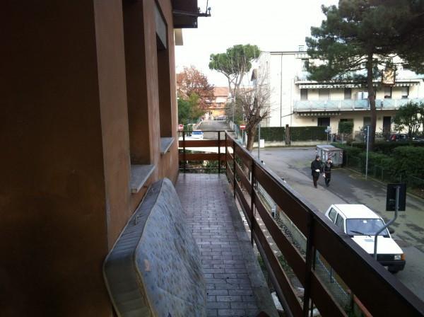 Villa in Vendita a Ravenna Periferia Est: 5 locali, 538 mq