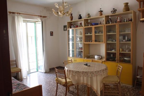 Appartamento in vendita a Messina, 2 locali, prezzo € 100.000 | CambioCasa.it