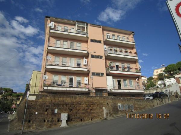 Attico / Mansarda in vendita a Tarquinia, 3 locali, prezzo € 150.000 | Cambio Casa.it
