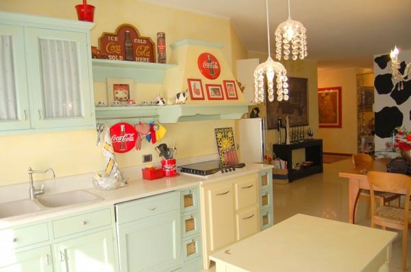 Appartamento in affitto a San Pietro in Gu, 3 locali, prezzo € 500 | Cambio Casa.it