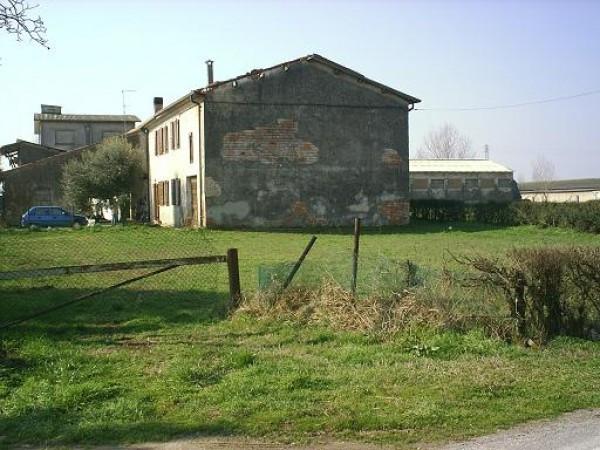 Rustico / Casale in vendita a Isola della Scala, 6 locali, prezzo € 40.000 | Cambio Casa.it