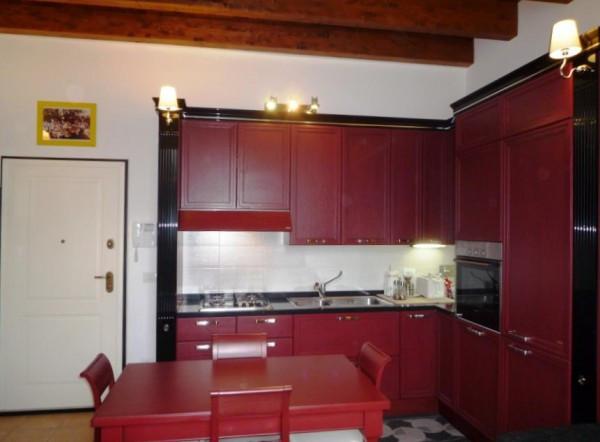 Appartamento in vendita a Galliera, 9999 locali, prezzo € 189.000 | Cambio Casa.it