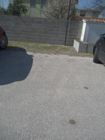 Bilocale Capannori Via Dei Giomi 8