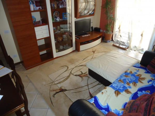 Appartamento in vendita a San Prospero, 6 locali, prezzo € 140.000   CambioCasa.it