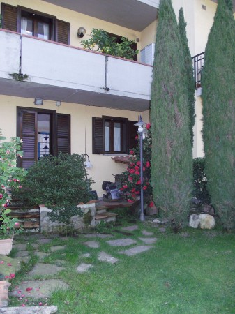 Villa in vendita a Vaiano, 5 locali, prezzo € 380.000 | CambioCasa.it