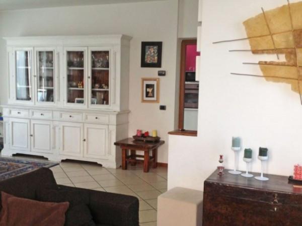 Villa in vendita a Merlino, 3 locali, prezzo € 268.000 | Cambio Casa.it