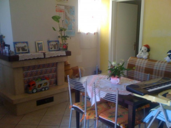Appartamento in Vendita a Pontedera: 2 locali, 45 mq