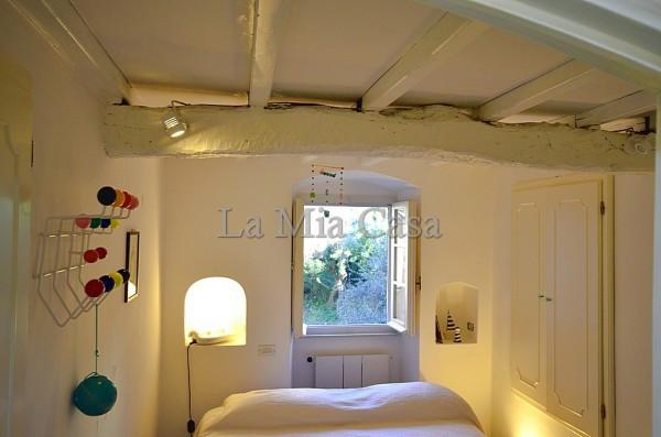Bilocale Lerici Via Fiascherino 6