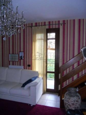 Bilocale Castelfranco Veneto  5