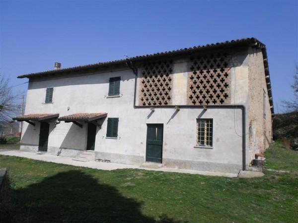 Rustico / Casale in vendita a Bruno, 5 locali, prezzo € 180.000 | Cambio Casa.it