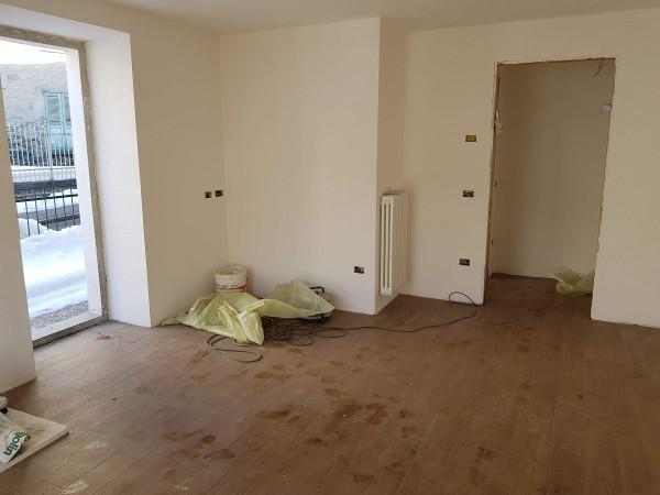 Appartamento in vendita a Lanzada, 1 locali, prezzo € 60.000 | CambioCasa.it