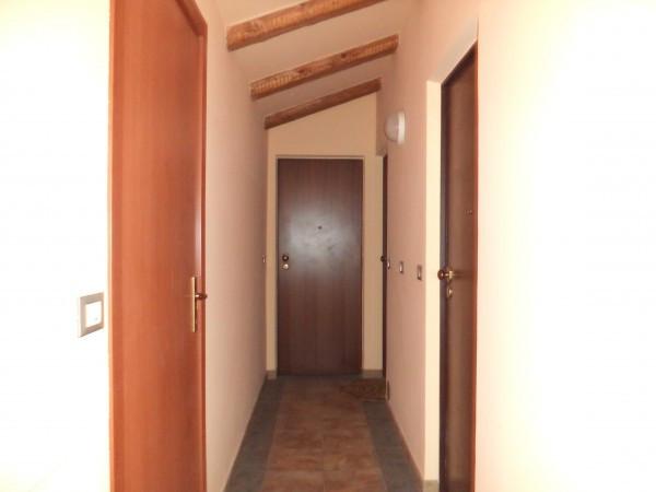 Bilocale Busca Via Umberto I 9