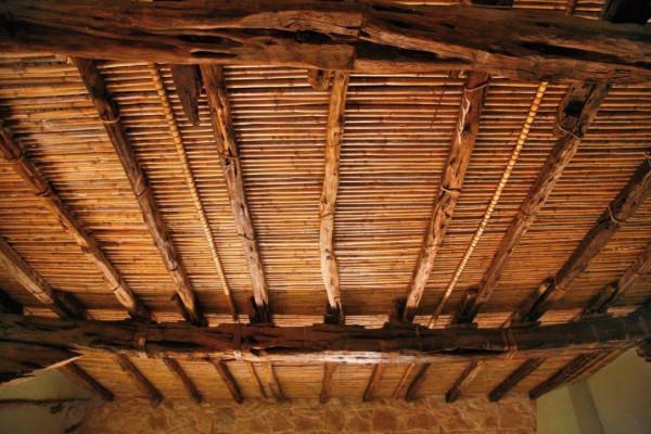 Bilocale Baunei Via Regina Elena 6
