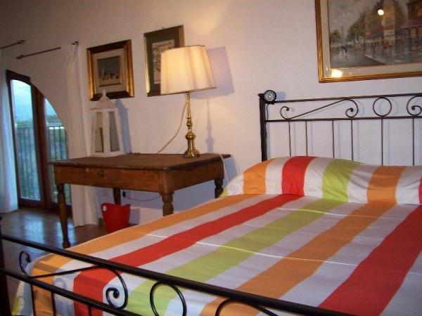 Villa in affitto a Villafranca di Verona, 1 locali, prezzo € 500 | CambioCasa.it