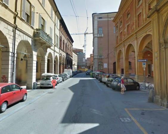 Bilocale Bologna  6