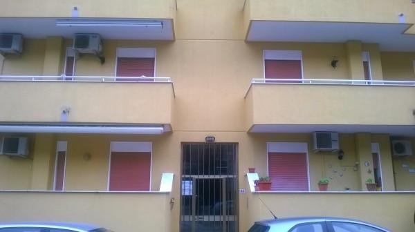 Appartamento in vendita a Isola delle Femmine, 2 locali, prezzo € 110.000 | Cambiocasa.it
