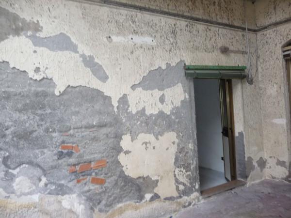Bilocale Catania Via Faraci 6