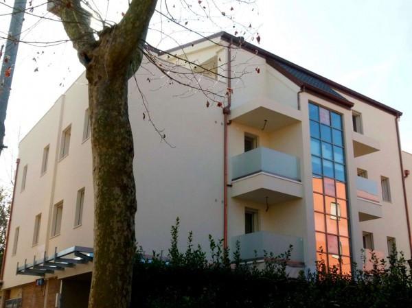 Appartamento in vendita a Cesenatico, 3 locali, prezzo € 490.000   CambioCasa.it