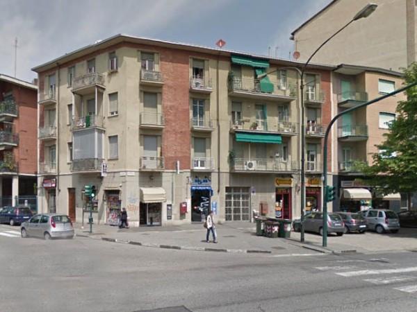 Appartamento in vendita a Torino, 3 locali, zona Zona: 16 . Mirafiori, prezzo € 69.000 | Cambiocasa.it
