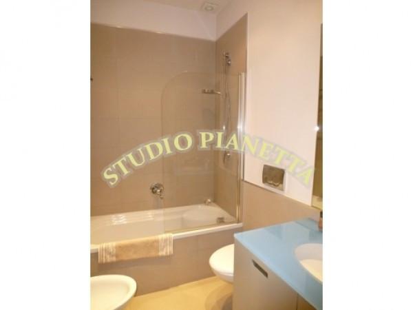 Appartamento in vendita a Firenze, 6 locali, zona Zona: 13 . S.Gaggio, Galluzzo, prezzo € 1.650.000 | Cambio Casa.it