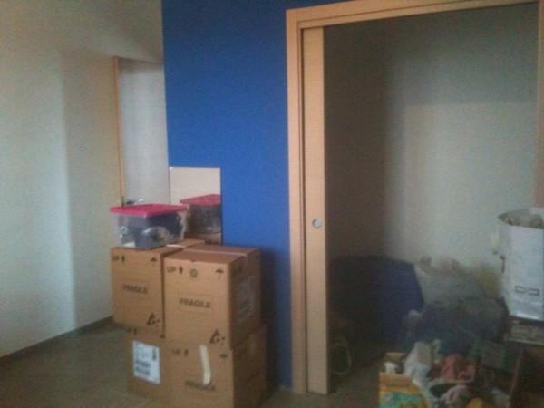 Casa indipendente in Vendita a Lugo Periferia: 5 locali, 150 mq