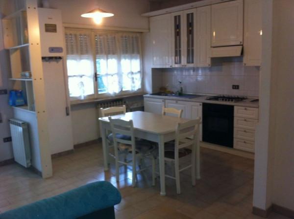 Appartamento in affitto a Avezzano, 3 locali, prezzo € 350 | Cambio Casa.it