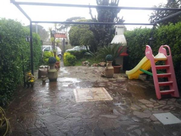 Bilocale Giugliano in Campania Via Lago Patria 4