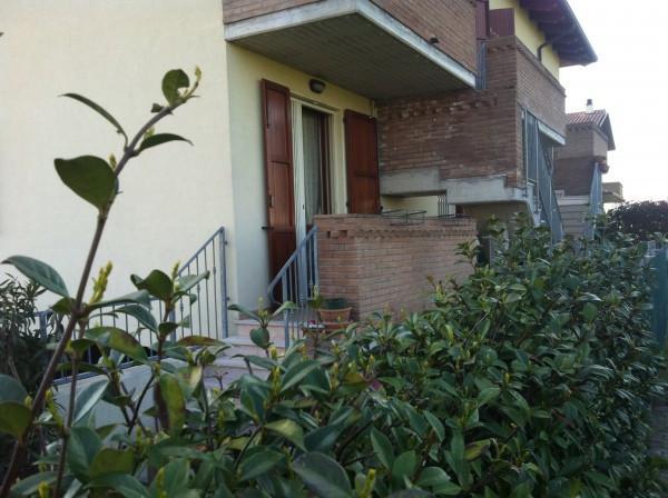 Villa in Vendita a Ravenna: 3 locali, 86 mq