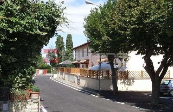 Bilocale Santa Luce Via Europa 2