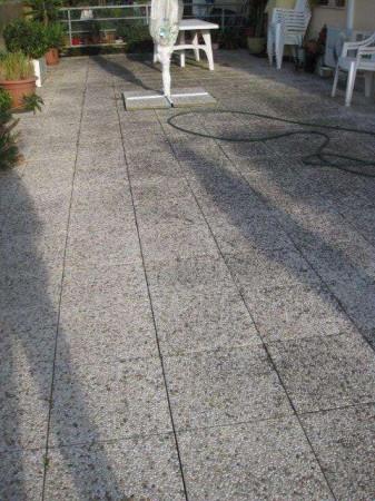 Appartamento in vendita a Civitanova Marche, 3 locali, prezzo € 210.000 | Cambio Casa.it