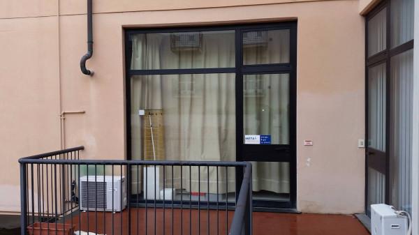Appartamento, San Marco, Arancio - San Marco - San Filippo - San Vito, Vendita - Lucca (Lucca)