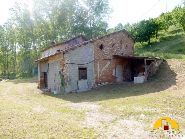 Rustico / Casale in vendita a Mondovì, 6 locali, prezzo € 90.000 | CambioCasa.it