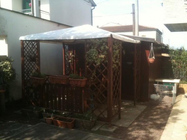 Casa indipendente in Vendita a Ravenna Periferia Sud: 2 locali, 70 mq