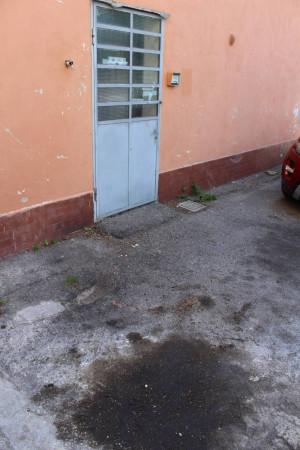 Bilocale Capannori Via Della Chiesa 10