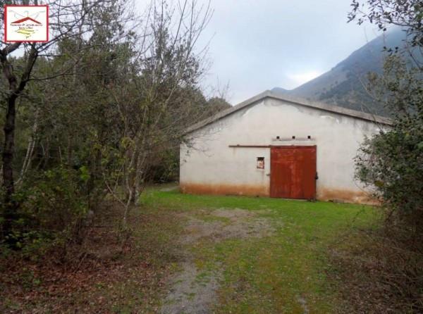 Loft / Openspace in vendita a Maratea, 9999 locali, prezzo € 95.000 | Cambio Casa.it