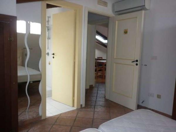 Loft / Openspace in affitto a Montoro, 2 locali, prezzo € 300 | Cambio Casa.it