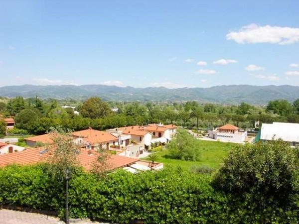 Attico / Mansarda in vendita a Ameglia, 6 locali, prezzo € 470.000 | CambioCasa.it