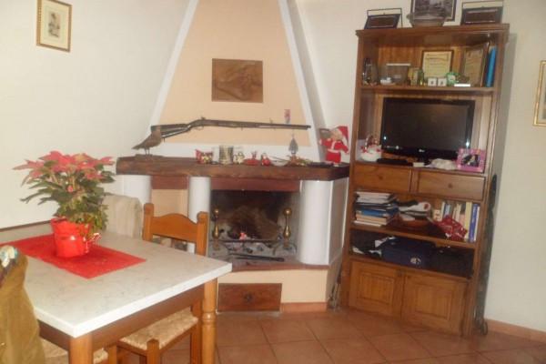 Appartamento  in Vendita a Bibbiena
