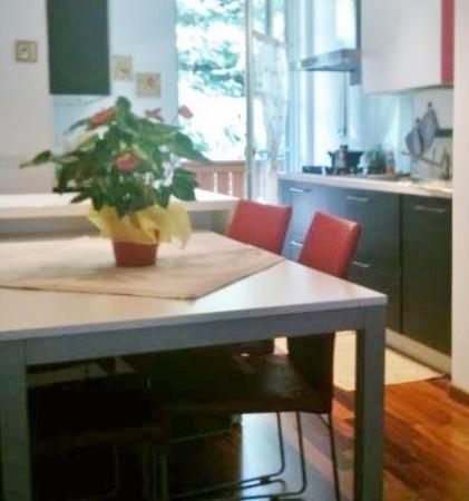 Appartamento in vendita a Padergnone, 4 locali, prezzo € 169.000 | Cambio Casa.it