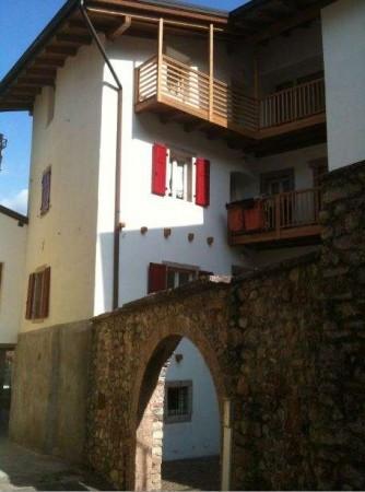Appartamento in vendita a Calavino, 3 locali, prezzo € 170.000 | Cambio Casa.it