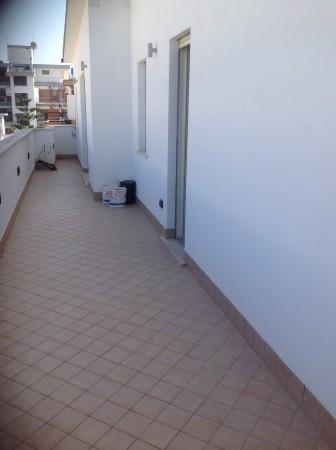 Bilocale Pomezia Via Roma 6