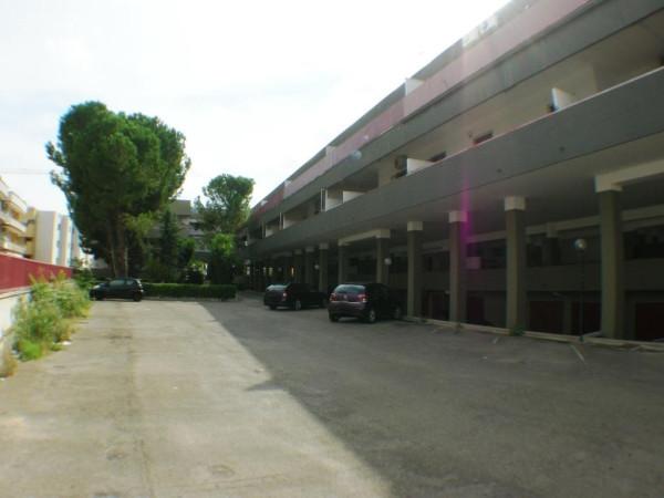 Appartamento in vendita a Bitritto, 4 locali, prezzo € 155.000   Cambio Casa.it