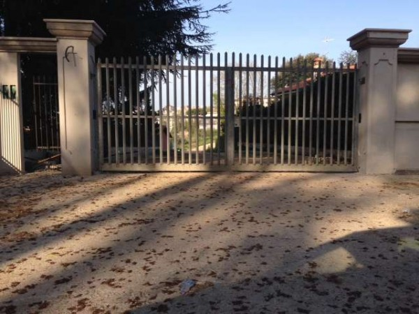 Terreno Edificabile Residenziale in Vendita a Velletri