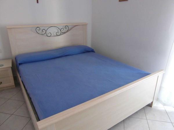 Attico / Mansarda in affitto a Alassio, 4 locali, prezzo € 2.800 | CambioCasa.it