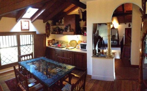 Villa in vendita a Argenta, 9999 locali, prezzo € 330.000 | Cambio Casa.it