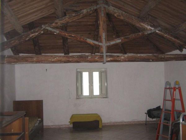 Soluzione Indipendente in vendita a Marzano Appio, 5 locali, prezzo € 50.000 | Cambio Casa.it